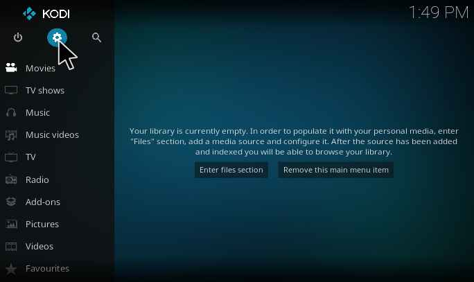 Turbo Build Installation Guide and Review - Best Kodi Builds 2019